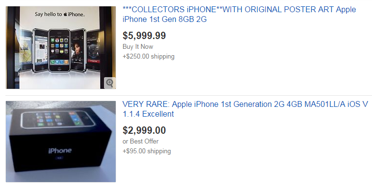 iphone-2g-ebay