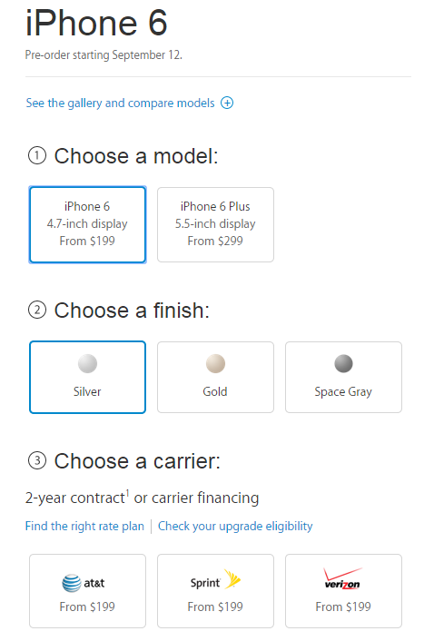 iphone-6-prices-usa
