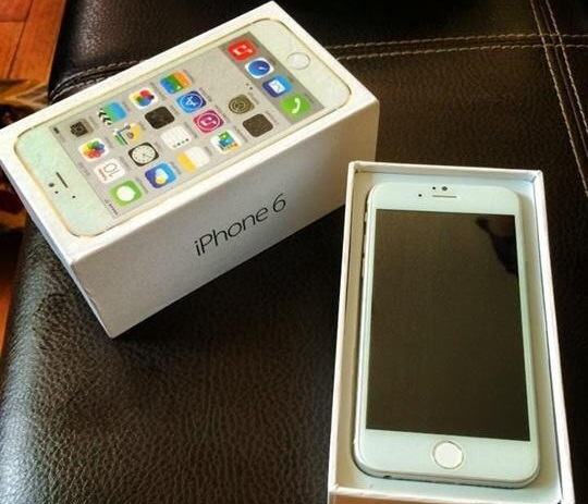 iphone6-leak-photo-box
