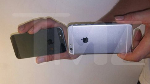 iphone_6_vs_iphone_5