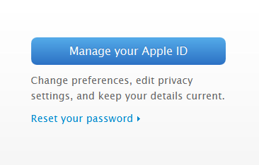 manage-your-apple-id