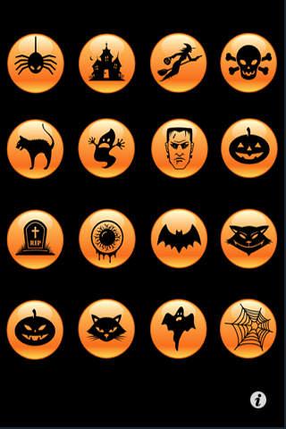 DJ-Halloween