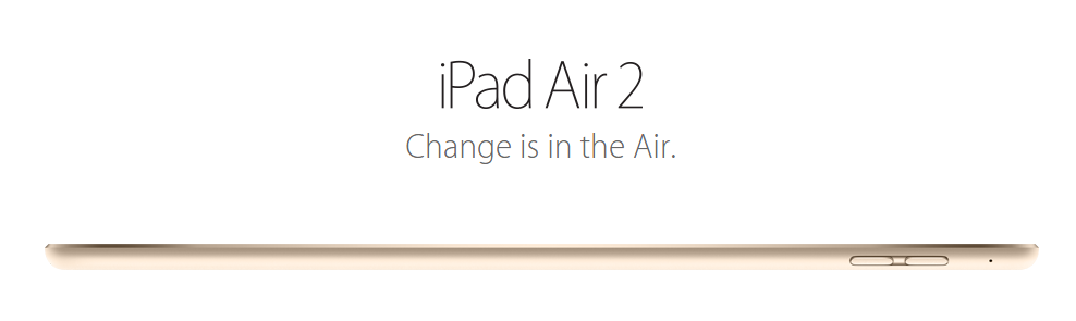 change-is-in-the-air