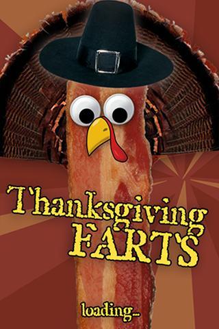 thanksgiving-parps