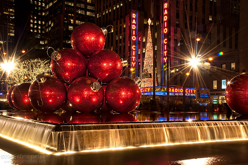 Nyc During Christmas.Must Do Activities At Christmas In Nyc Sellcell Com Blog