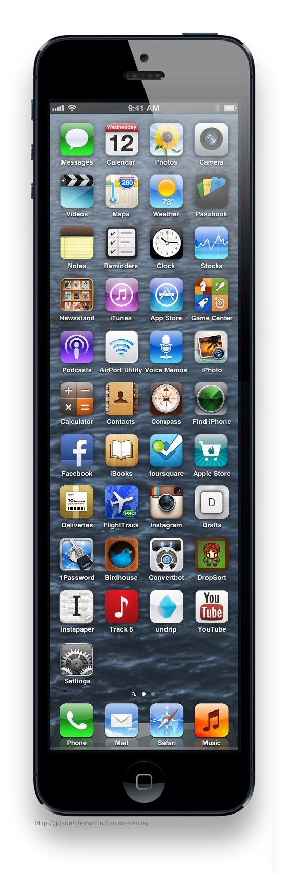 iphone-7-prototype