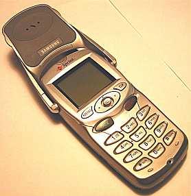 Samsung N200