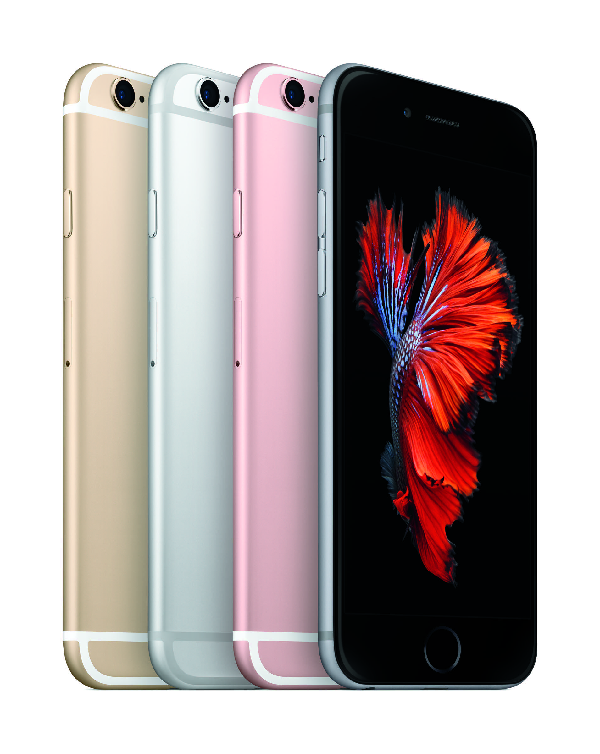iPhone6s-4Color-RedFish-PR-PRINT