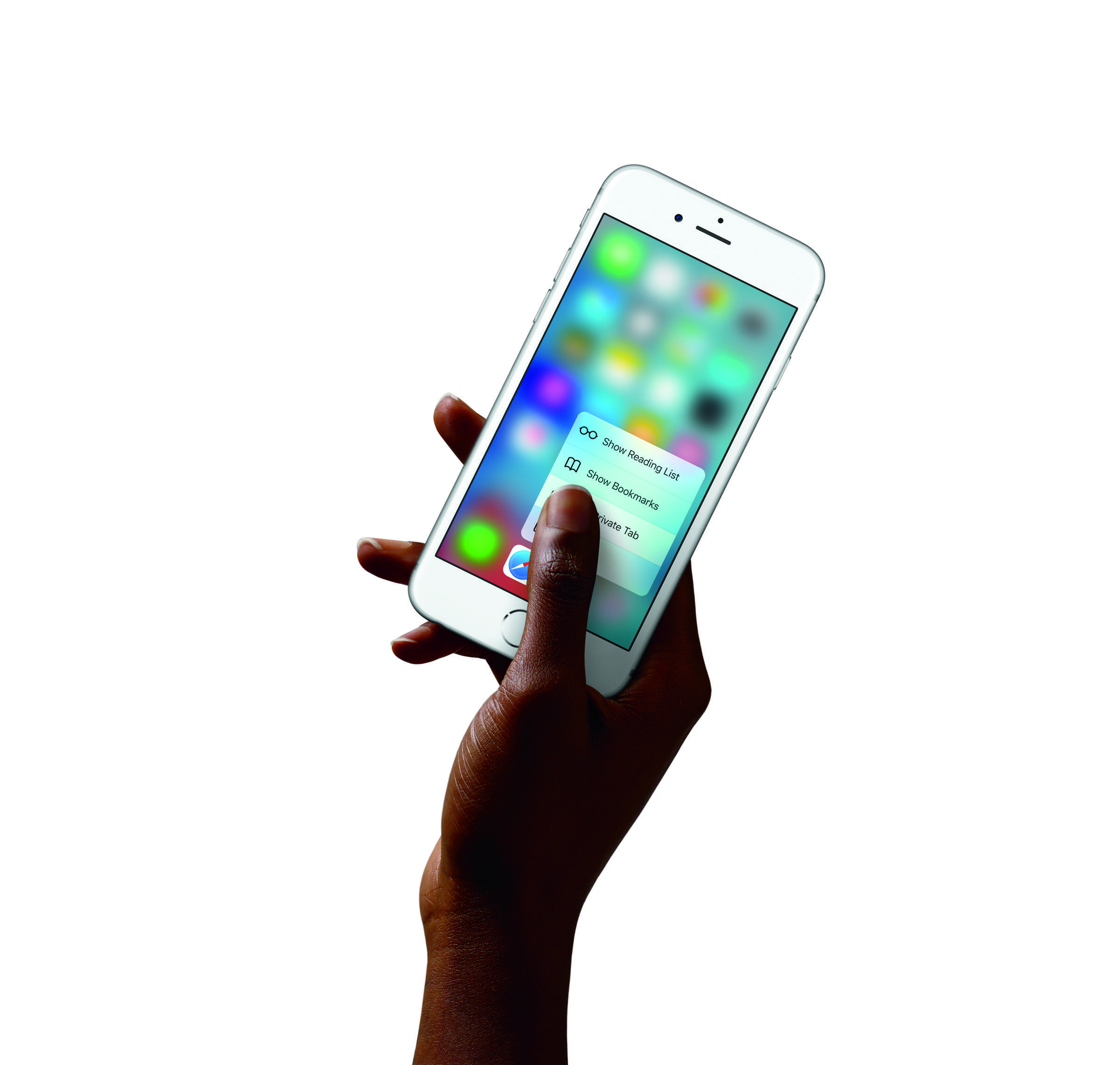 iPhone 6s and iPhone 6s Plus Release: What You Need To Know