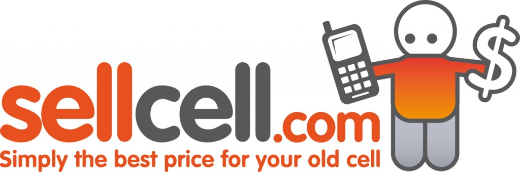 SellCell.com Cell Phone Recycling