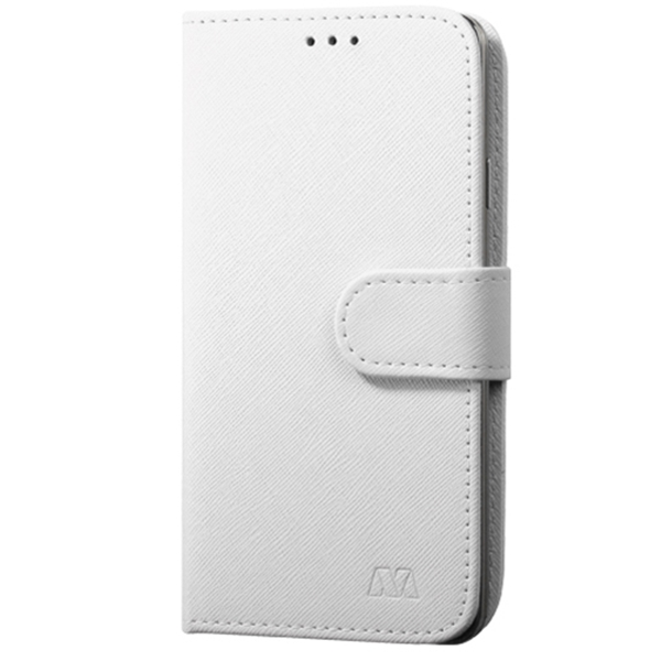 Using a White Phone Case to Protect Your Phone From Absorbing Hear