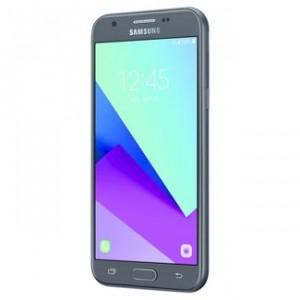 Samsung Luna pro 3