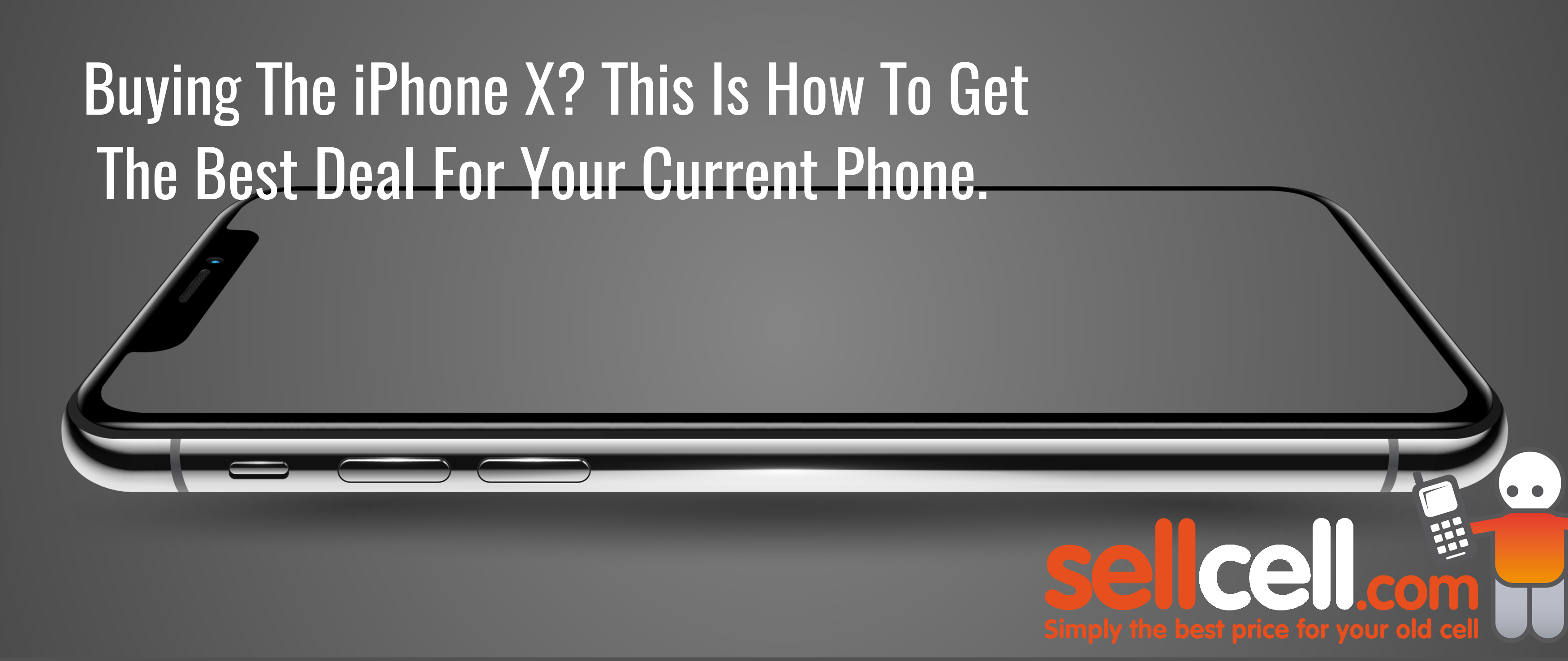 how to get old phone number on new iphone