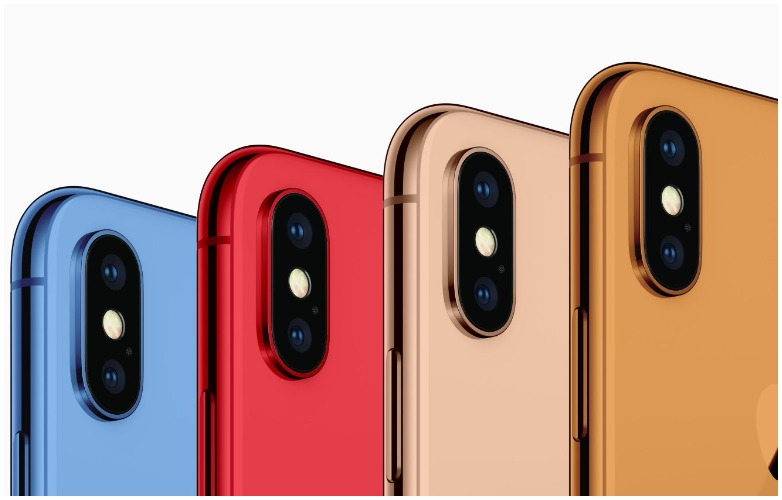 Apple-iPhone-Colours