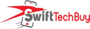 SellCell.Com Introduce Swift Tech Buy as New BuyBack Partner