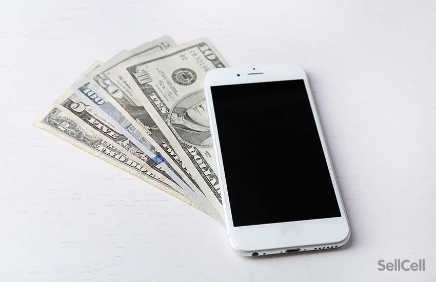 How Much is your Cell Phone Costing You?