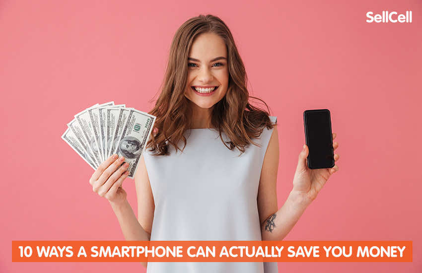 10-ways-a-smartphone-can-actually-save-you-money